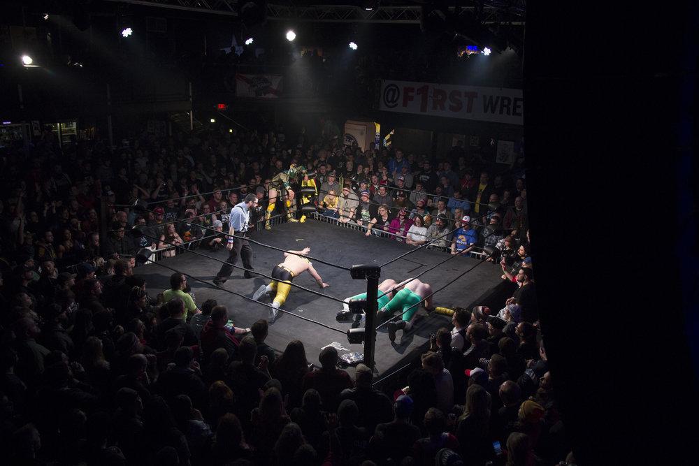 wrestlepalooza-wrestling-21.jpg