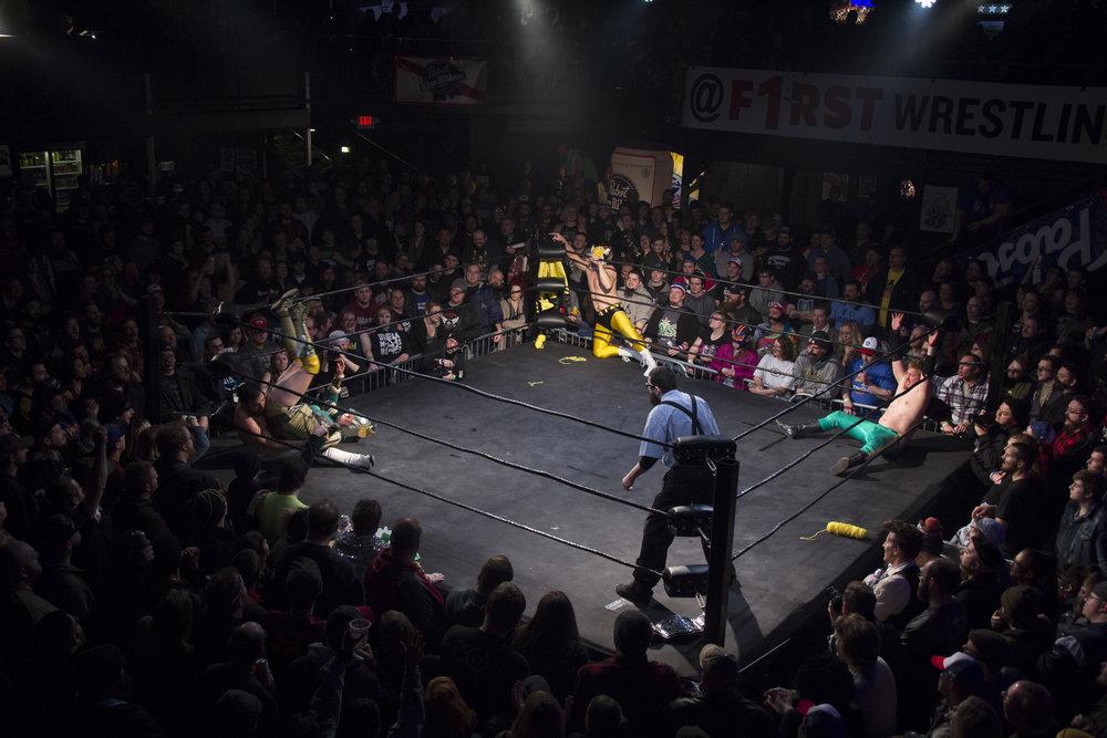 wrestlepalooza-wrestling-23.jpg