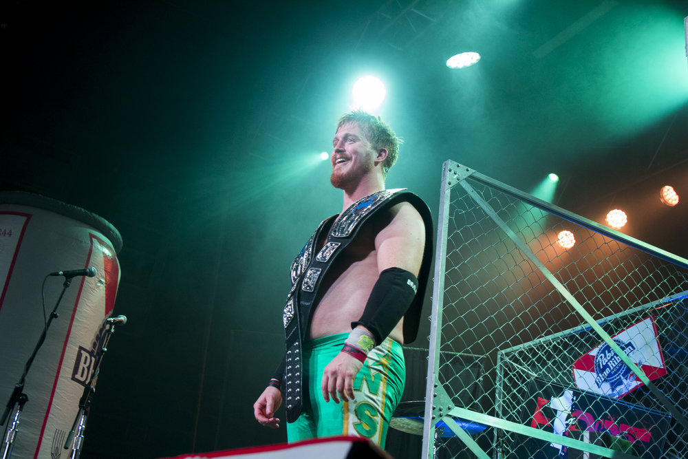wrestlepalooza-wrestling-24.jpg