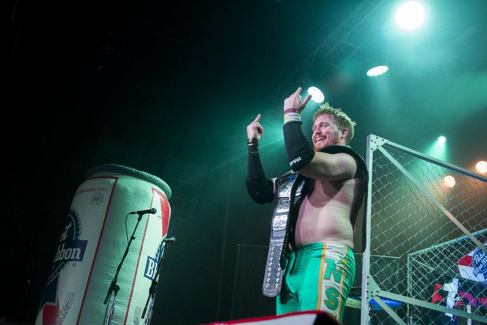 wrestlepalooza-wrestling-25.jpg