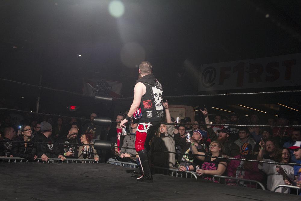 wrestlepalooza-wrestling-28.jpg
