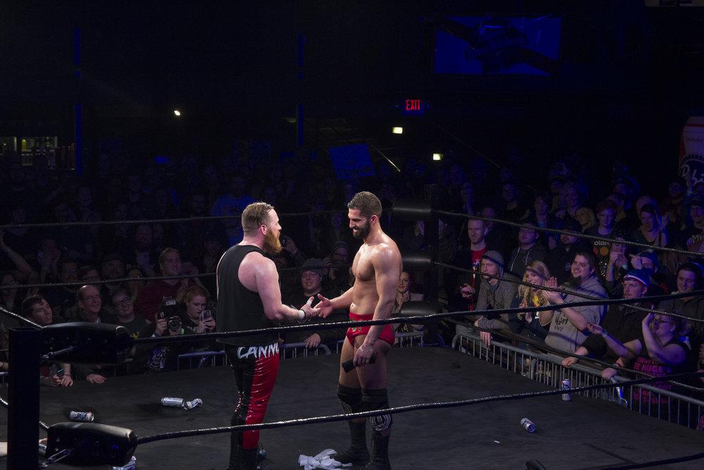 wrestlepalooza-wrestling-32.jpg