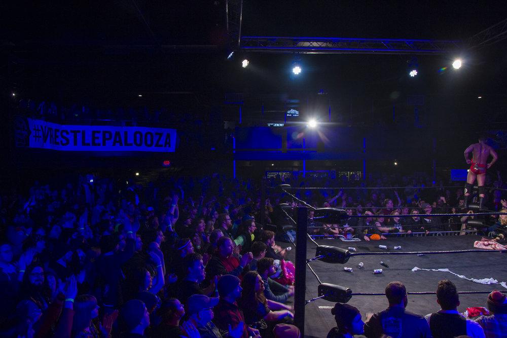 wrestlepalooza-wrestling-33.jpg