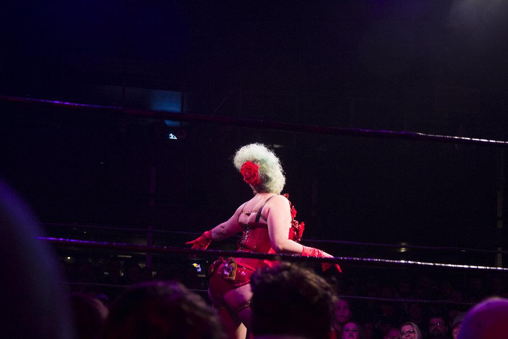 wrestlepalooza-burlesque-6.jpg
