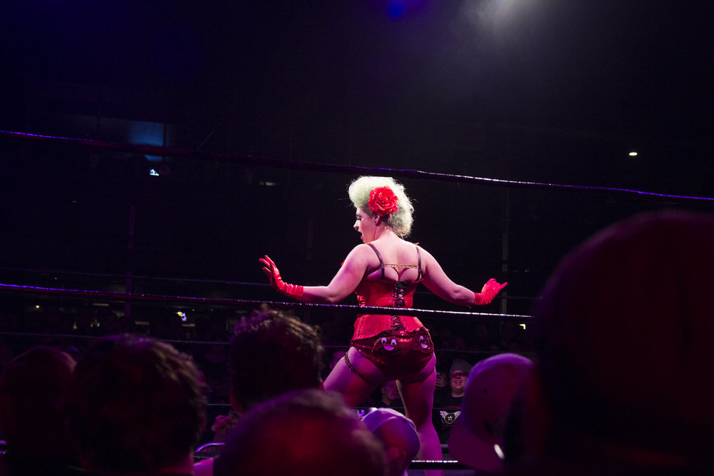 wrestlepalooza-burlesque-7.jpg