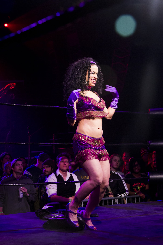 wrestlepalooza-burlesque-10.jpg