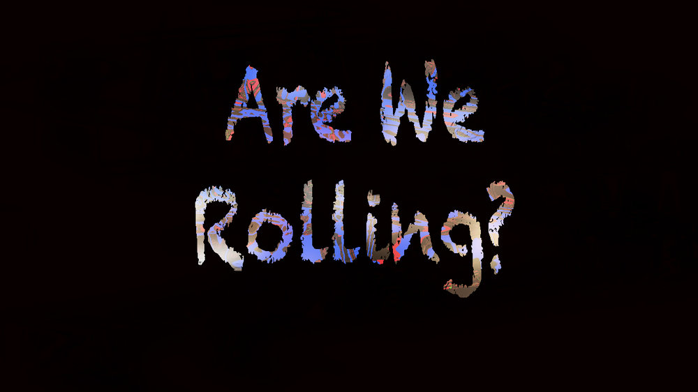 are we rolling logo.jpg