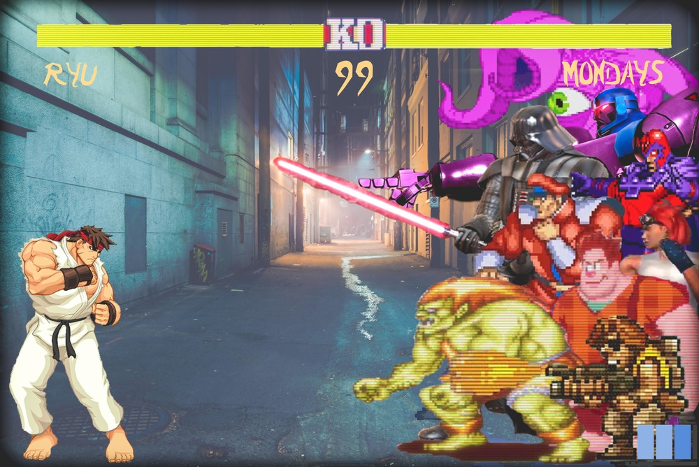 Street Fighter Final (Low Rez).jpg