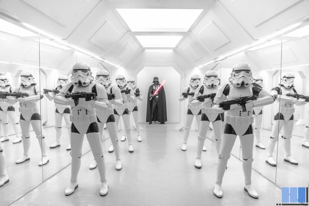 Vader (Low Rez).jpg
