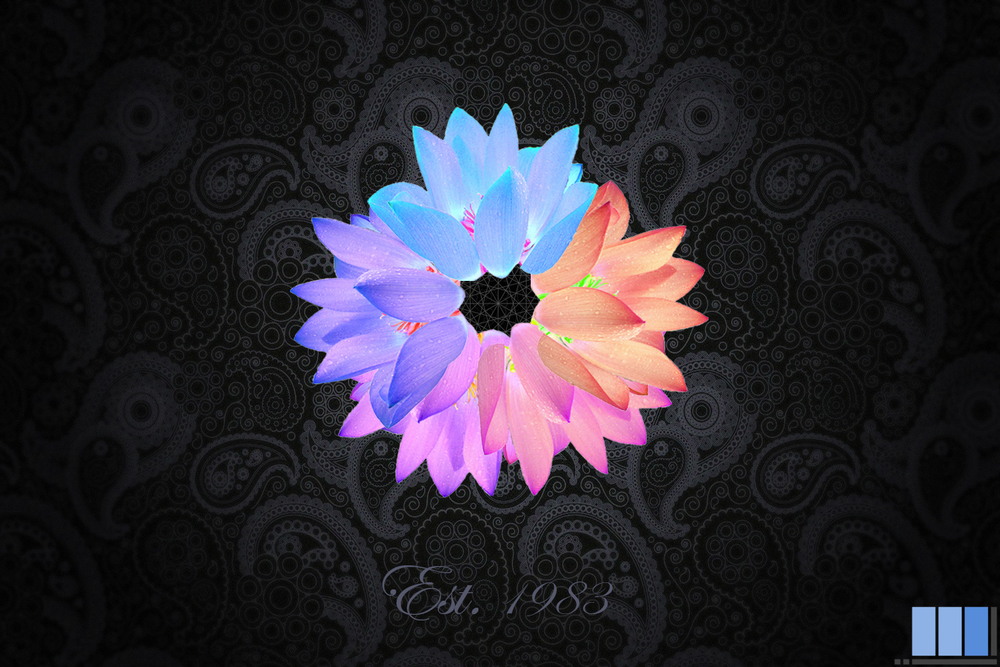 Flower Logo.jpg