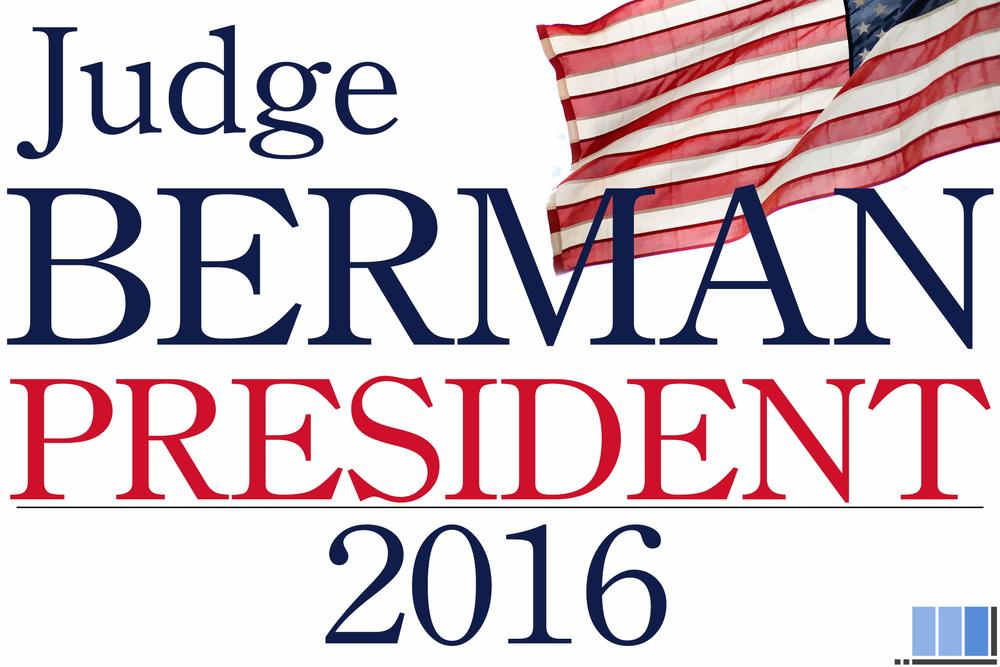 Berman logo.jpg