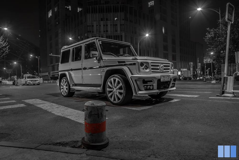 G Wagon X (Low Rez).jpg