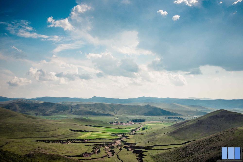 Mongolia (Low Rez).jpg
