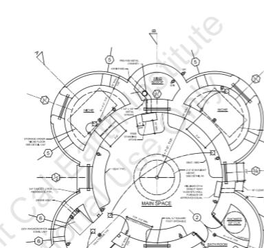 Eco dome educational blueprint pdf calearth eco dome educational blueprint pdf malvernweather Images