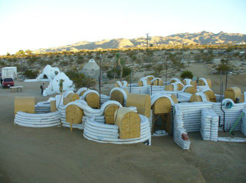 united-earth-builders-domes.jpg