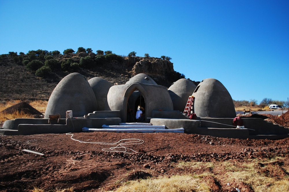 Mexico dome 1.JPG