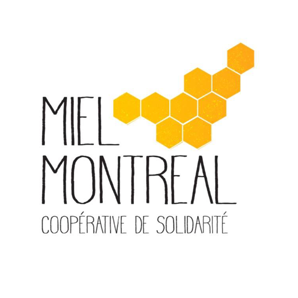 MMontreal Icons.png