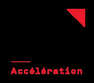 CT_logo_centech_acceleration_RGB-300x264.png
