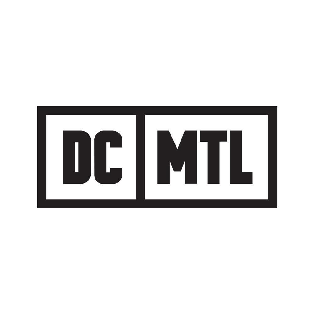 DCMTL.jpg