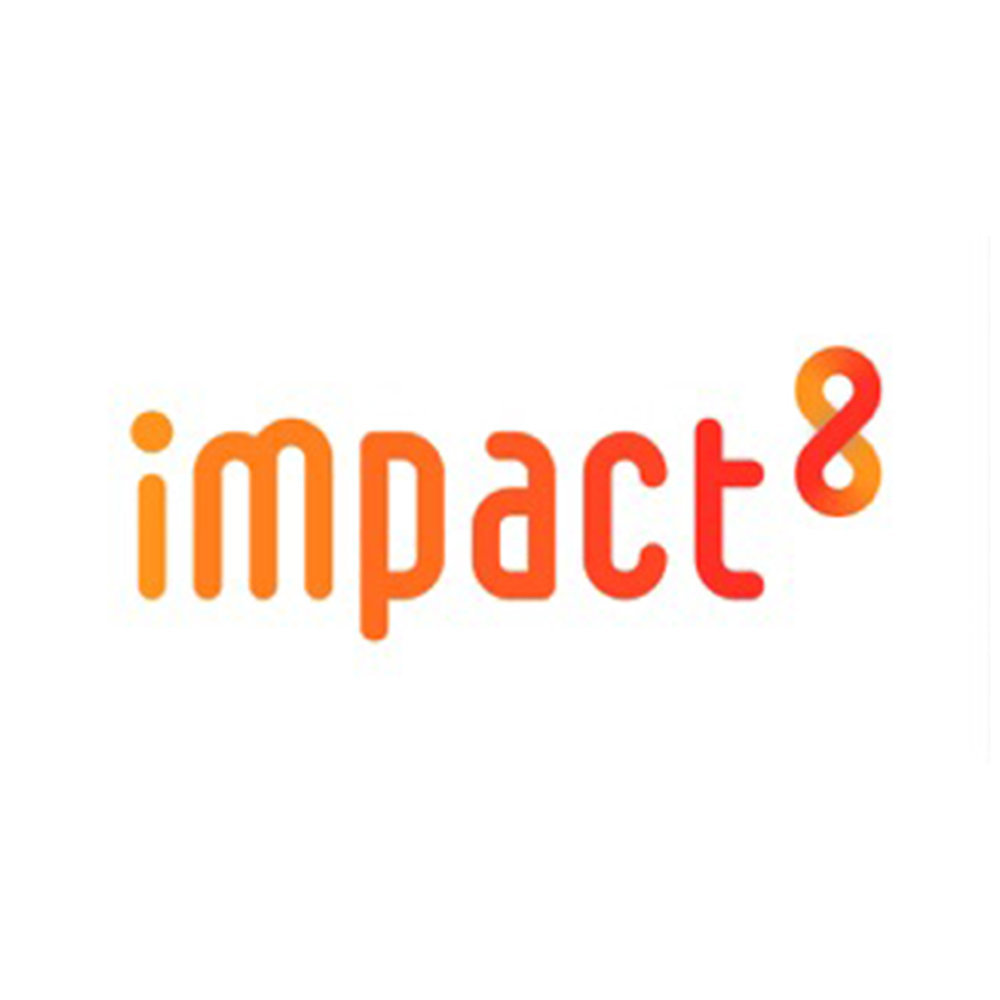 Impact8.jpg
