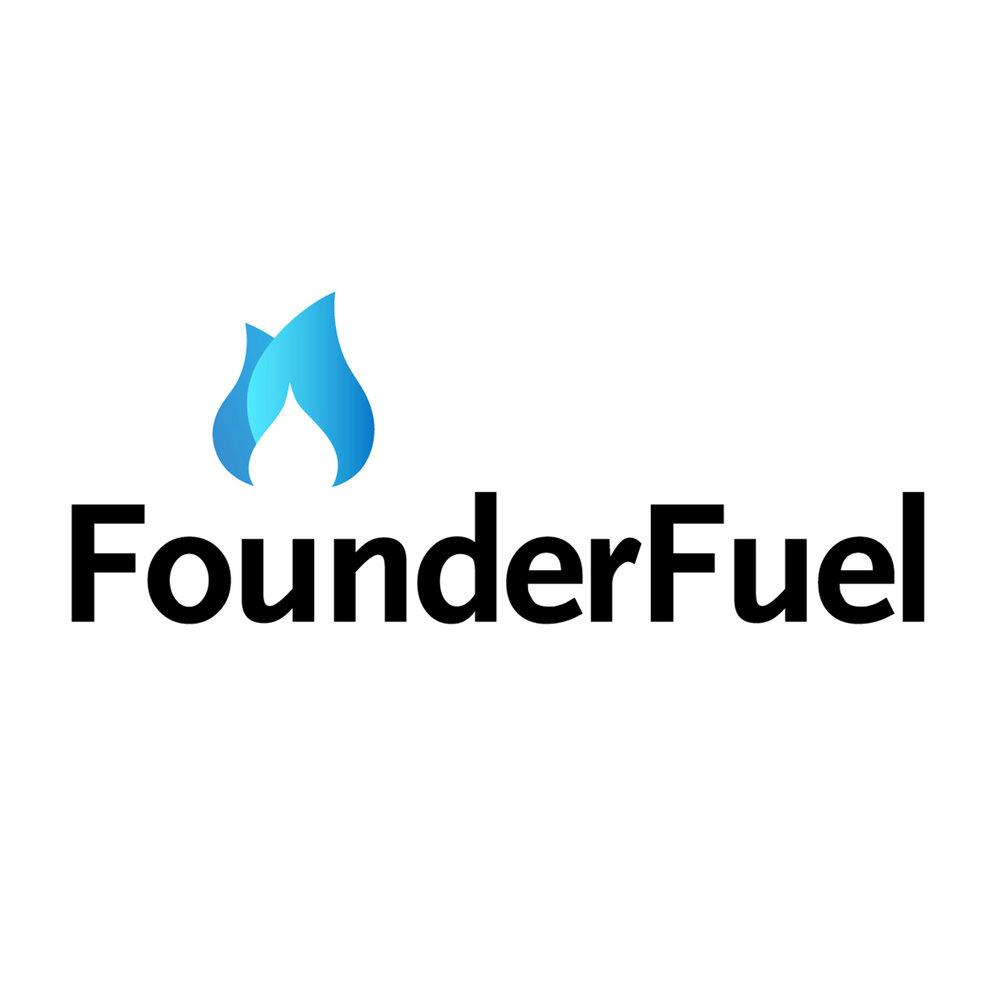 FounderFuel.jpg