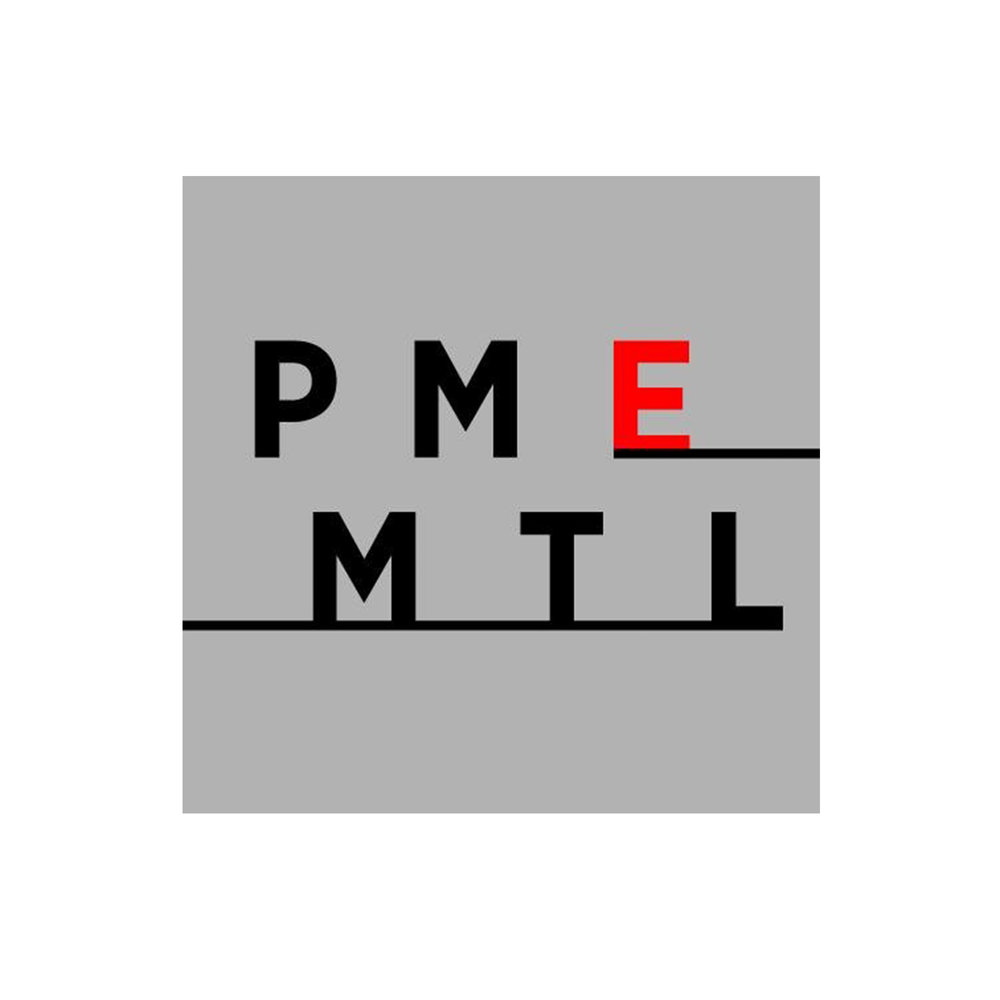 PMEMTL.jpg