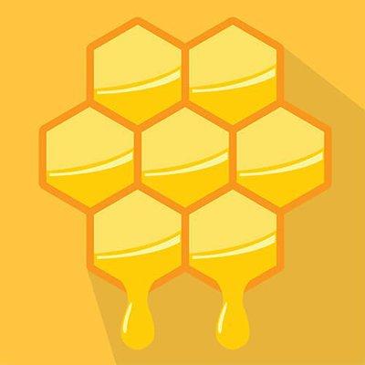 Honey Status