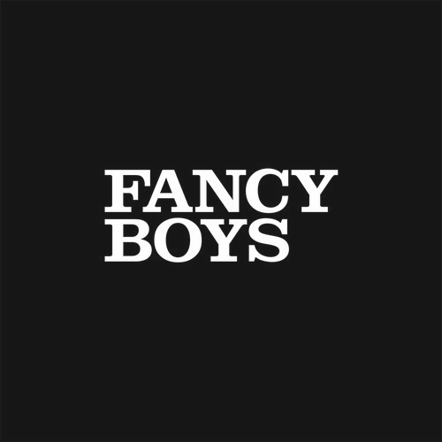 Fancy Boys - Logo.png