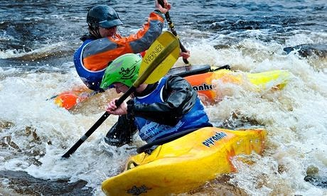 Two-people-canoeing-at-th-005.jpg