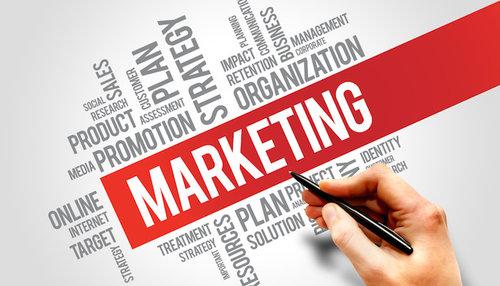 law-firm-marketing-tools.jpg