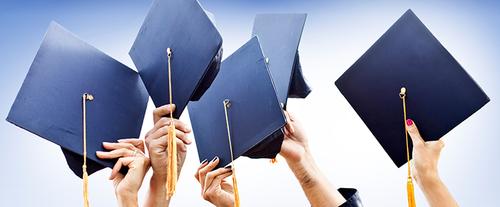 graduation-caps---Copy.png