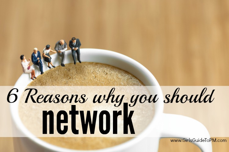 031_6-Reasons-why-you-should-network.jpg