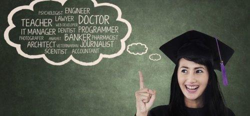 graduate_jobs.jpg