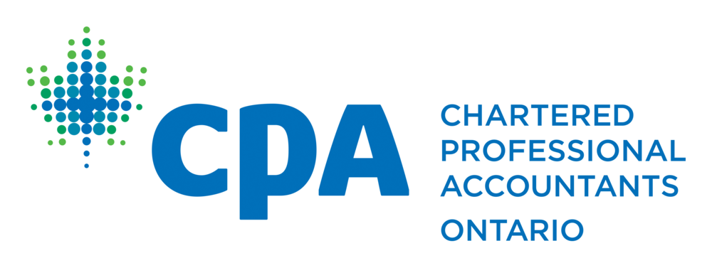 CPA_Ontario_Eng_4c_pro edited for gallery.png