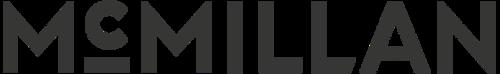 TMA_Partners_McMillan.png