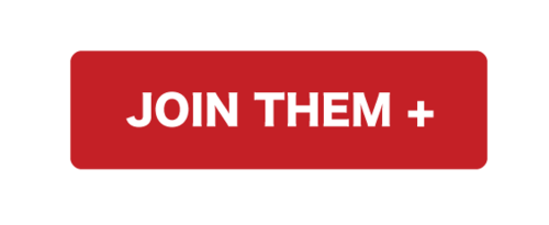 TMA_Partners_Join_Them.png