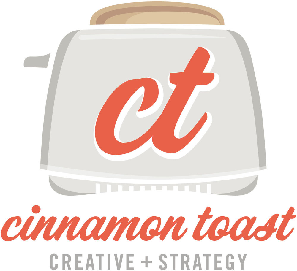 logo-ct.jpg