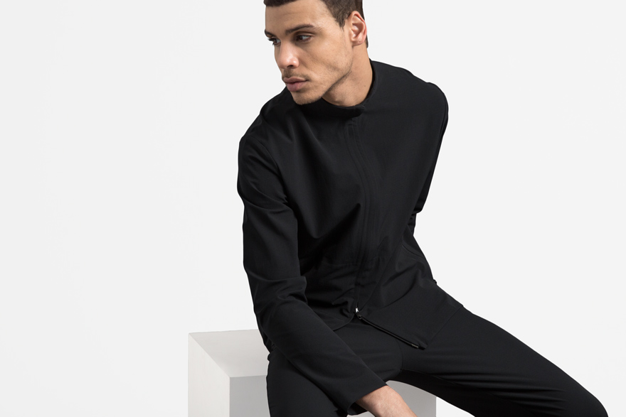 009-Outlier-MinimalPerformance-black.jpg