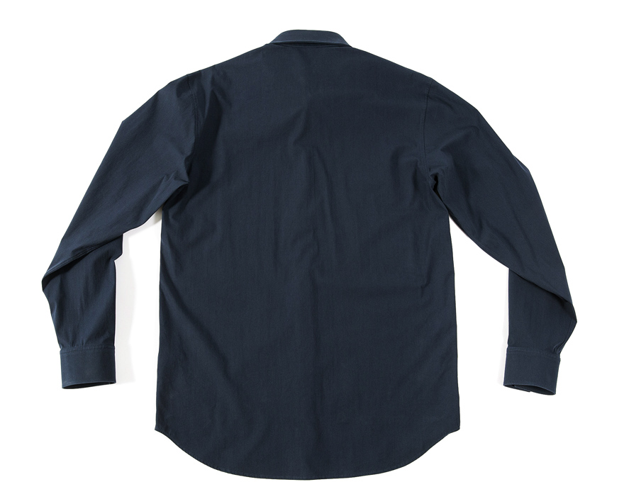 202-Outlier-FreecottonButtonUp-navy-back.jpg