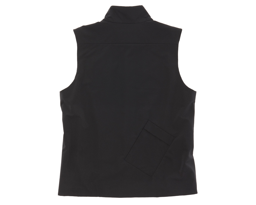 203-Outlier-AlphachargeVest-flat-back.jpg
