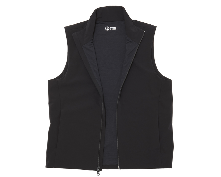 202-Outlier-AlphachargeVest-flat-front-open.jpg