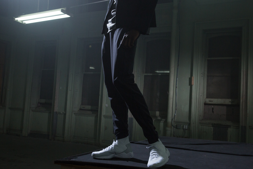 103-Outlier-MBackTrackPants-up.jpg