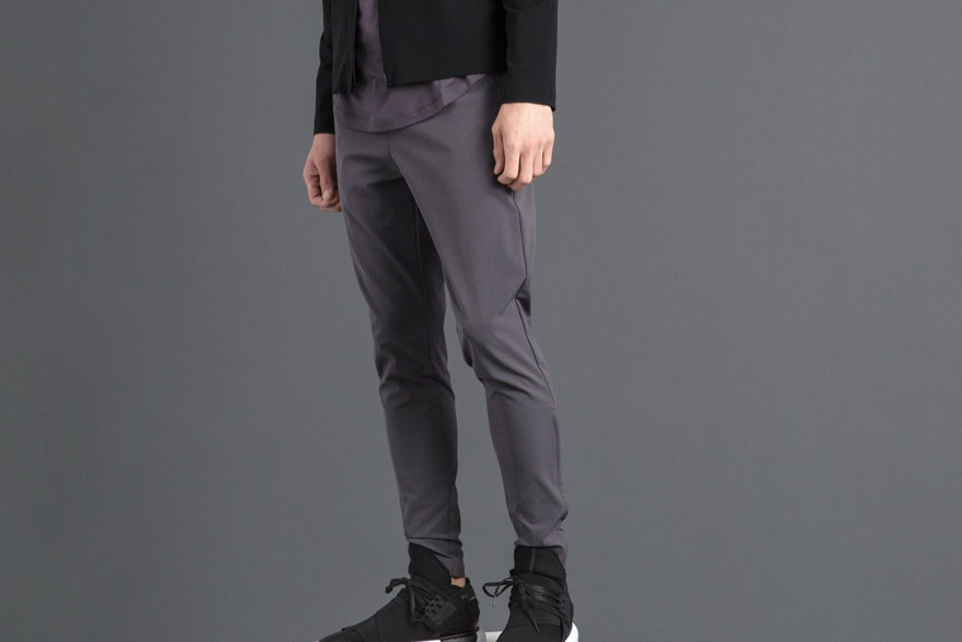 109-Outlier-ULTrackPant-icy3.jpg
