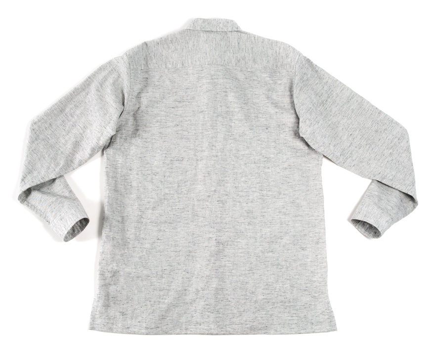202-Outlier-AtacamaLongSleeve-Gray-back-1.jpg
