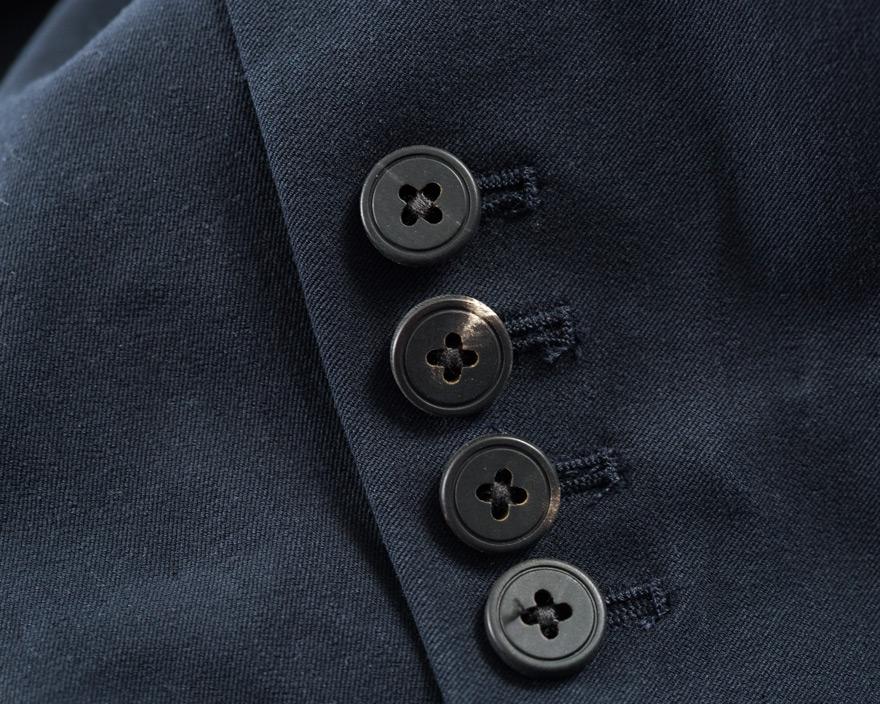 205-Outlier-6030BigBlazer-blacknavybuttons-1.jpg