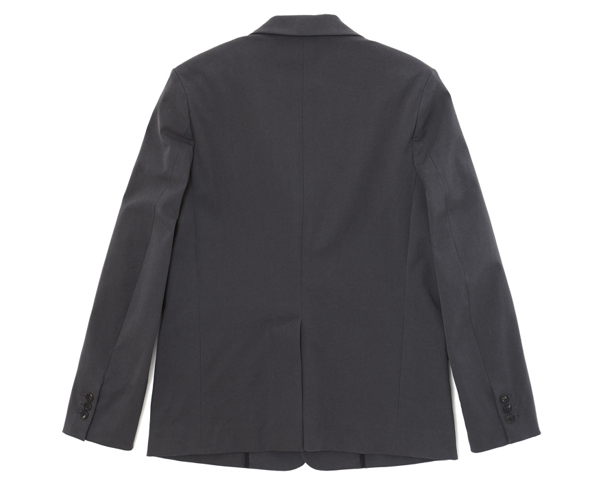 203-Outlier-6030Blazer-flat-charcoal-back.jpg