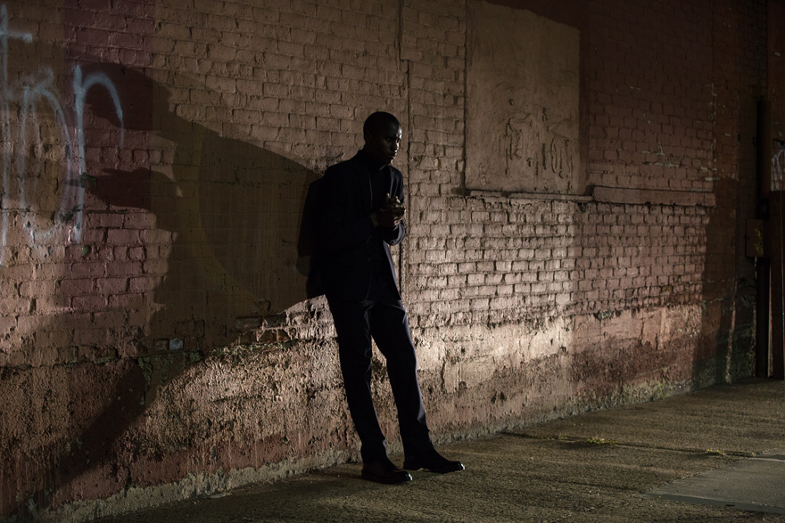 002-Outlier-CleanerTailoring-feature.jpg