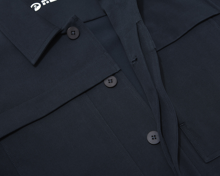 206-Outlier-6030Jacket-buttonreveal.jpg