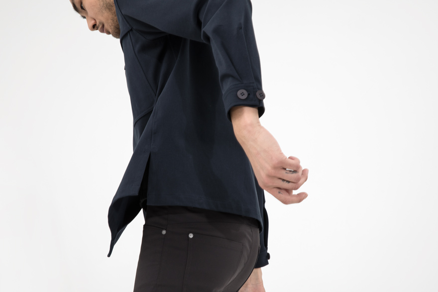 106-Outlier-6030Jacket-slit.jpg