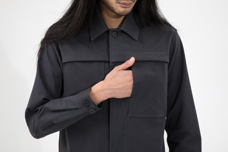 102-Outlier-6030Jacket-handinthere.jpg